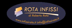 Rota Infissi di Roberto Rota