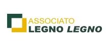 Associato Consorzio LegnoLegno