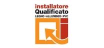 Installatore qualificato LegnoLegno Legno Alluminio PVC